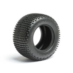 HPI-4411 Firest GROUND ASSAULT TIRE S COMPOUND