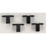 PN56306 Vertical Mount Set (4)