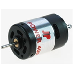 JP Pro Power 400 Electric Flight motor