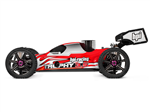HPI Trophy 3.5 RTR Buggy 2.4GHz WP