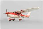 Phoenix Model Cessna .46 EP/GP ARF