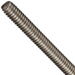 DB378 12  inch Fully Threaded Rods (2-56)