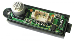 Scalextric C8516 - Digital Easy Fit Plug - F1