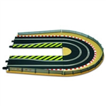 Scalextric C8512 - Expansion Pack 3 - Hårnål