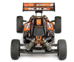 HPI Vorza Flux HP 1:8 4WD Buggy 2.4Ghz