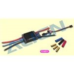 K10475AT 70A Brushless ESC SBEC