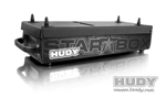 Hudy Starter Box 1/8 Buggy and Truggy