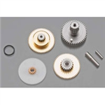 PN55329 Hitec HS-5755MG Gear Set