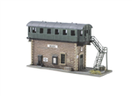 PIKO-61128 Switch Tower - Neuses Old