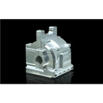 NR-059643 CNC Gearbox