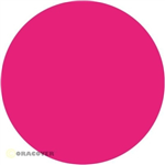 Oracover Oracover Fluor Pink 2meter