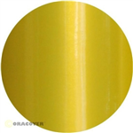 Oracover Oracover Pearl Yellow 2meter