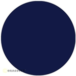 Oracover Oracover Dark Blue 2 meter