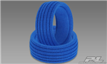 Proline Blue 1/8 V2 Closed Cell Inserts