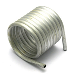 TFL Cooling coil tube for 36 motor