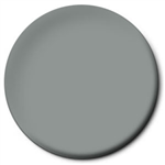 ITALERI Akrylmaling - Flat Medium Sea Gray - 20ml