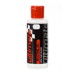 Ultimate Racing Diffuse 150 000 CPS