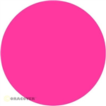 Oracover Oracover Fluor Neon Pink 2meter