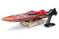 Kyosho Jetstream 888 VE Readyset