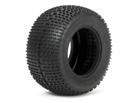 HPI -4860 Dirt Bonz JR Tire S Compound 2.2in