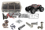 HPI Savage XS/RTR Stainless Screw Kit
