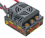 CC Mamba Monster 2 - 25V 1:8 Waterproof ESC