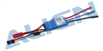 HES15P01T 15A Brushless ESC(Governer Mode)
