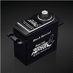 Power HD Storm 4 Brushless HV Servo 25kg / 0.085s