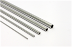 KS Aluminium Tube 5mm 3st