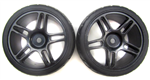 HSP-02185 Wheel Complete - 2st