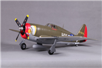 FMS P-47 Razorback HighSpeed 980mm PNP