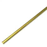 TFL-514B10 Copper Tube Ø5x0.2mm