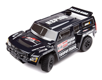 HSP Trophy Truck 1:10 Brushed :: Komplett