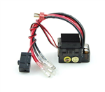 HSP-98120 Crawler ESC 1:8 - Waterproof