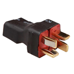 Amass Series connection - T-connector ( Deans )