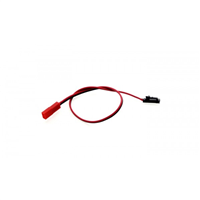 Fat Shark 2p Molex/2p RC TX power cable