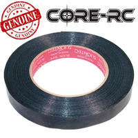 Core-RC Battery Tape - Black
