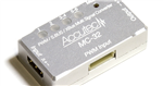 Accutec MC-32 JR-Futaba Signal Converter