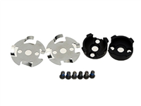 DJI Inspire Part53 QR Propeller Kit