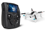 Hubsan X4 FPV Mini Quadcopter Plus 2019Edition