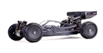 Schumacher CAT K2 Aero 1/10th Competition 4WD