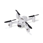 Hubsan X4 Plus Quadcopter med HD Cam 2019Edition