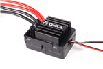 Axial AE-5 Waterproof ESC w/Drag Brake & Reverse