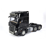 Tamiya Mercedes-Benz Actros 3363 6x4 GS - Kit