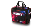 Hudy Carrying Bag 1:10