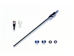 TAM-56507 Telescopic Antenna