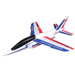 FMS Free Flight Alpha Jet - Kastefly