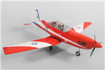 Phoenix Model PC9 Pilatus .91/15CC EP/GP ARF