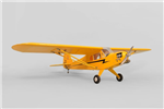 Phoenix Model Piper J-3 Cub .46-55 EP/GP ARF