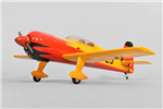 Phoenix Model Rocket .46-55 EP/GP ARF